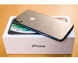 你发现了吗?iOS 12.2 正式版可查看 iPhone 保修日期