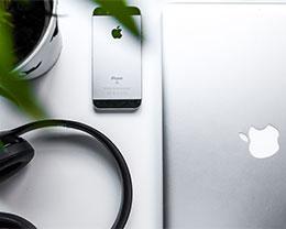 特别版 iPhone SE 是否值得购买?iPhone SE 的优劣处是什么?
