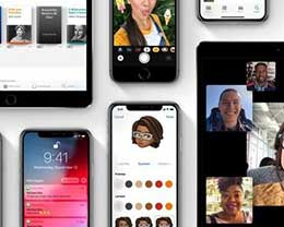 体验之后,你觉得iOS 12.2正式版有没有必要更新?