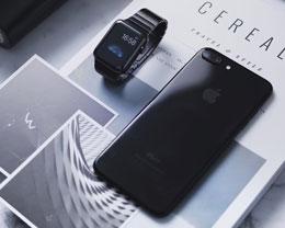 三大运营商的退网行为会对 iPhone 用户产生什么影响?