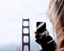 保护个人隐私:阻止第三方应用悄悄使用位置信息