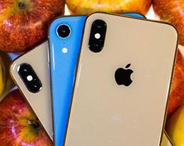 苹果计划放宽维修政策: 未来你或许可以尝试自己维修 iPhone