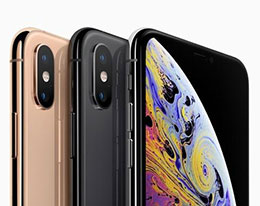 iPhone 现在是否能使用联通 VoLTE 高清通话功能?