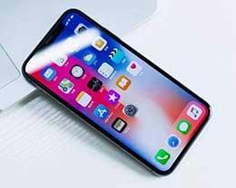 为什么iPhone手机电池越来越不耐用?