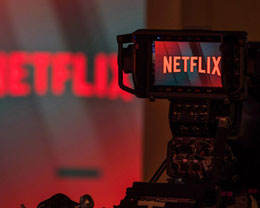 如何在 iPhone 上体验更棒的 Netflix 影音服务?