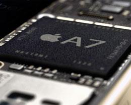 苹果芯片首席架构师离职,曾主导参与开发 A7~A12X 处理器