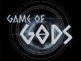 胆敢侵犯神之领域的统统制裁 众神的游戏Game of Gods试玩