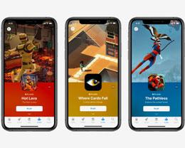苹果(中国)以旧换新计划随之降价,iPhone XR 4229 起售
