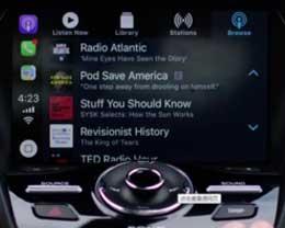 iPhone XS如何开启和使用【驾驶勿扰】模式?