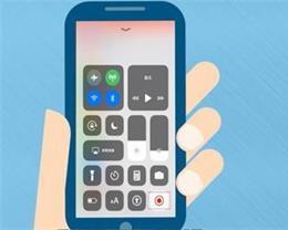 iPhone 如何在录屏时加入环境音?