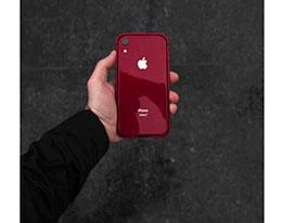 iPhone XR 有哪些好用的功能?