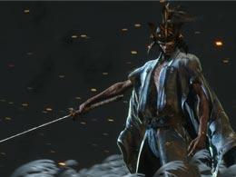 杭州奔溃小伙:压垮我的另一个原因是《只狼》