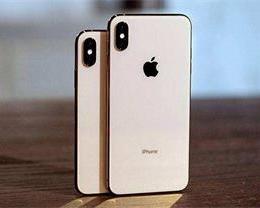 iPhone 移动 4G 优先版和原厂延保版是什么意思?
