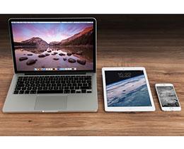 共享 Apple ID 会带来哪些问题?