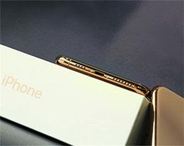 iPhone XS Max 如何延长续航及保养电池?