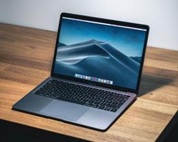 「爱思助手」Mac 版教程:如何通过一键刷机为 iPhone 升级系统?