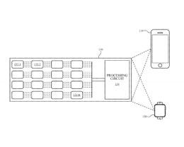 苹果新专利曝光:未来或可嗅探血糖水平和有毒气体