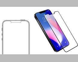 苹果 iPhone XE 曝光:传说中的 iPhone SE 2?