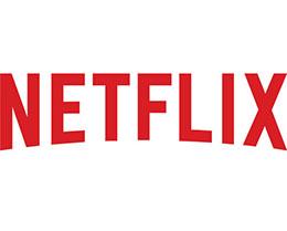 """因""""技术限制"""",Netflix iOS 版将不再支持 Airplay 功能"""
