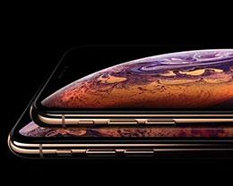 曝台积电接下苹果 iPhone XI  A13 芯片订单,7 纳米产能提升至极限