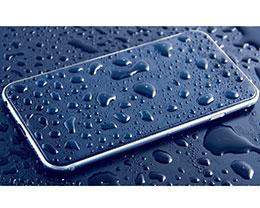 苹果 iPhone 摄像头还将会如何进化?比如水下拍摄