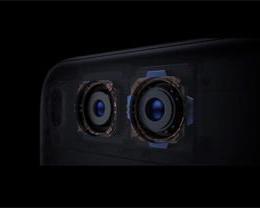"""什么是""""光学防抖"""",iPhone 光学防抖意义有多大?"""