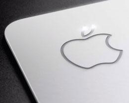 美媒:苹果信用卡部分服务与高盛联合进行,十分罕见