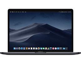 分析师:预计新款大屏 MacBook Pro 会在 2021上半年发布