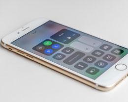 iPhone 的「蓝牙」是什么意思?为什么叫做「蓝牙」?