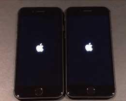 旧设备运行iOS 12.2与iOS 12.3 Beta 2 哪个速度快?