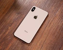 iPhone 销量低迷翻篇:投资者现更关注苹果服务业务前景