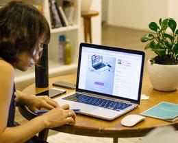 「爱思助手」Mac 版教程:如何鉴别 iPhone 是否为翻新机