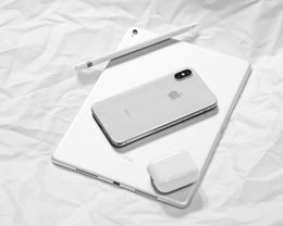 有什么让你相见恨晚的 iPhone 使用技巧?