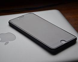 辟谣:关于使用手机的六个常见误区