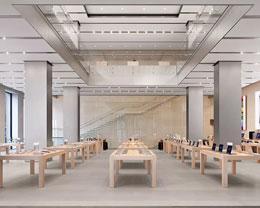苹果与高通专利案件下周开庭,库克将亲自出庭陈述