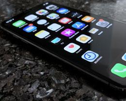 iOS 13 提前揭秘:深色模式、撤销手势以及全新的音量 UI