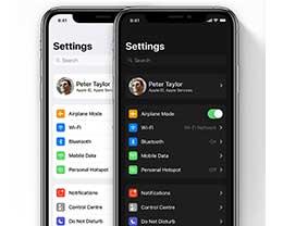 iOS 13什么时候来?iOS 13都有哪些新功能?