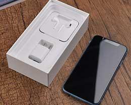 现阶段哪款苹果iPhone性价比最高?最值得下手?