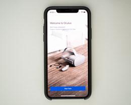 有哪些实用的 iOS 12「快捷指令」可以分享直接添加使用(五)