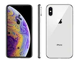 苹果iPhone XS如何验机?iPhone XS验机方法