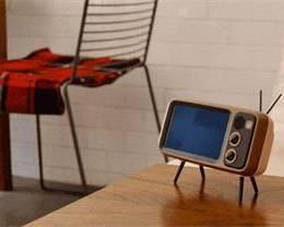 3 个工具,让你在 iPhone 上就可以看电视直播