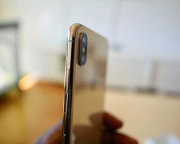 苹果会发布维修计划给现在的 iPhone 免费换高通基带吗?