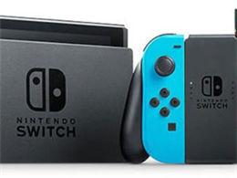 任粉落泪!腾讯确认代理国行版任天堂Switch!