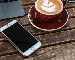iPhone 的 Siri 如何控制米家智能设备?如何用语音控制单个功能?