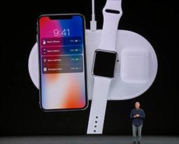 AirPower 消失之后,苹果无线充电技术将会如何发展?