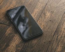 iPhone 掉电快不耐用?这几招帮你省心省钱
