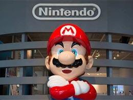 业界良心 任天堂要求旗下手游降低玩家抽奖消费