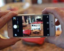 如何在 iPhone 拍摄的照片上加入时间戳、位置戳?