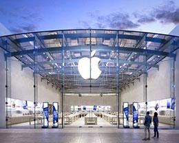 苹果设计团队 3 名核心元老离职,新旧交替在所难免