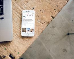 iPhone 扩容可靠吗?为 iPhone 扩容会产生哪些影响?